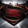 Batman V Superman'in Ön Gösterimi Terör Riskinden Dolayı İptal Edildi!