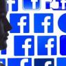 Facebook Sahte Hesaplar Konusunda Kullanıcılarını Uyaracak