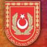 Milli Savunma Bakanlığı ve TSK Gibi Kamu Kurumlarının İnternet Siteleri Çöktü!
