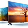 Xiaomi, İnanılmaz İnceliğe Sahip Yeni Televizyonu Mi TV 3S'i Duyurdu