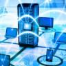Türkiye'de Yüksek Hızlı İnternet Yaygınlaştığında Olacaklarla İlgili Rapor Yayınlandı