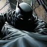 Batman de Öldürür! Batman'in Çizgisinin Dışına Çıkıp Katil Olduğu 5 An!