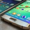 Samsung Galaxy S6 ve S6 Edge+ Modelleri İçin Android Marshmallow Dağıtımı Başladı!