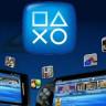 Sony, Mobil Pazara Göz Kırptı: iOS ve Android için PlayStation Oyunları Geliyor!