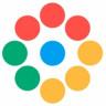 Google, Chrome Kullanıcılarının Pek Sallamadığı Bir Uygulamayı Kaldırıyor