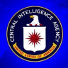 Bir Kickstarter Projesi Yeterli Bağışı Topladıktan Sonra CIA'in En Gizli Dosyalarını Açıklayacak!!