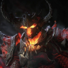 Unreal Engine'e Playstation 4 ve Xbox One Desteği Geldi
