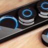 Her Türlü Ses Cihazını Taşınabilir Kılan Mükemmel Cihaz: HUB Ekko!