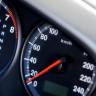 Dolandırıcılıkta Son Nokta: Arabanın Kilometresini Mobil Uygulamayla Düşürdüler!