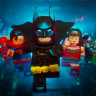 The Lego Batman Movie'nin İlk Fragmanı Yayınlandı!