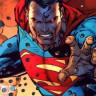Superman de Öldürür! Superman'in Çizgisinin Dışına Çıkıp Katil Olduğu 5 An!