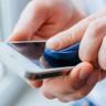 Telefonunuzun Ekranındaki Çiziği Nasıl Yok Edebilirsiniz?