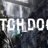 Watch Dogs'un 9 Dakikalık Oyun Görüntüsü Yayınlandı
