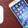 Eski iPhone Sahipleri Dikkat: iOS 9.3 Güncellemesi, Eski Cihazları Kullanılamaz Hale Getiriyor!