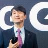 """LG CEO'su: """"iPhone SE Eski Teknolojiyi ve Özellikleri Kullanıyor""""!"""
