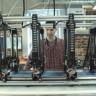Birden Çok Baskı Noktası Olan 3D Yazıcı, En Büyük Objeleri Bile Aynı Anda Üretebiliyor!