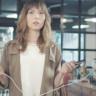 Huawei, 'Şarja Bağımlı Olan Kişiler' İçin Hazırlanmış İlgi Çekici Bir Reklam Filmi Yayınladı