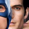 Maskenin Ardındaki İsimler: Hangi Süper Kahramanları, Hangi Oyuncular Canlandırdı?