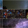 Webtekno Duvar Kağıdı Arşivi: Uzay!