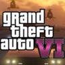 Bomba Haber: GTA 6 Geliştirilme Aşamasında!
