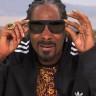 Snoop Dogg'un Eşsiz Sunumu İle Yepyeni Bir Doğa Belgeseli: Planet Snoop
