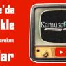 YouTube'da Kesinlikle Takip Edilmesi Gereken Kanallar #5: Kamusal Mizah