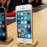 iPhone SE, iPhone 6S ve Galaxy S7'den Daha Uzun Batarya Süresi Sunuyor!