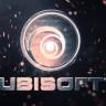 Steam'de Tüm Ubisoft Oyunlarında Süper İndirim Devri Başladı!