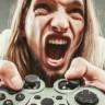 Her Oyuncunun Oyun Oynarken Mutlaka Yaptığı 8 Anlamsız Şey
