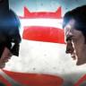 Batman v Superman'den Muhteşem İlk Gün Hasılatı!
