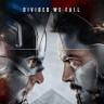 Muhteşem Ötesi Hayran Yapımı Video İle Marvel Evreninde Civil War'a Doğru