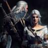 Türkçe Dil Desteği Olmayan The Witcher 3: Wild Hunt'ın Nihayet Türkçe Yaması Çıktı!
