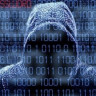 İnternetin Karanlık Yüzü: Hackerlar, Siber Saldırılar ve Güvenlik Açıkları Hakkında 5 İlginç Bilgi!