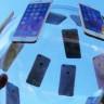 14 Adet iPhone'un Yapıştırıldığı Cam Topun 30 Metreden Aşağı Bırakılması ve Sonrası