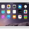 5.8 İnçlik Kavisli iPhone Geliyor!!