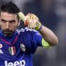 Buffon Rekora Doymuyor: 937 Dakika Gol Yemeyen Juventus Kalecisine, 937 Dakikalık YouTube Videosu!