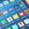 Android Deneyiminizi Mükemmelleştirecek Uygulamalar!