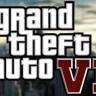 GTA 6 da Amerika'da Geçecek!