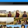Google Photos Güncellemesine Dikkat: Düzenlenen Fotoğrafların Özgün Kopyası Artık Kaydedilmiyor!