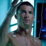 Türk Telekom'un 4.5G Reklamlarında Cristiano Ronaldo Oynayacak!