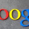 Google'a 9.3 Milyar Dolarlık Dava Açıldı!!