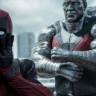 Deadpool Resmi Olarak En Fazla Gişe Hasılatı Elde Eden ''R-Rated'' Film Oldu!