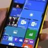 Microsoft'tan Üzen Açıklama: ''Bu Sene Windows Phone'a Odaklanmayacağız''