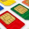 Vodafone, Türk Telekom ve Turkcell 4.5G Tarifeleri ve Kampanyaları