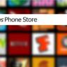 Windows Store'da Kaç Adet Uygulama Bulunuyor?!