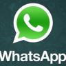 Whatsapp Beta'da Bulunan Süper Özellikler!