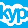Skype'a Bot Özelliği Geldi!