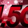 Turkcell, Vodafone ve Türk Telekom'da Birçok Cihaz İçin 4.5G Sorunu!