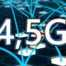 4.5G Hizmeti Resmen Başladı!