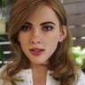 Scarlett Johansson'dan Esinlenerek Kendi Robotunu Yapan Adam